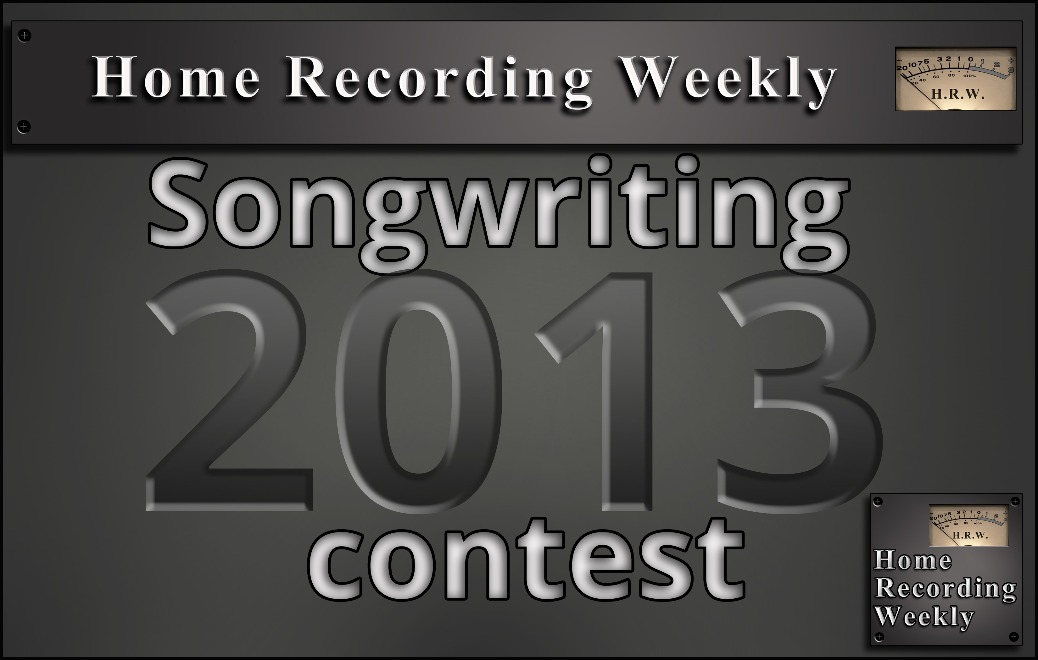 song writing contest We have written songs for over two decades, this is our personal victoryalannah myles & nancy simmons, winner of the 15th annual usa songwriting competition (2010) & grammy award winner my name is jennifer adan and i used to enter this contest all the time back in the day.