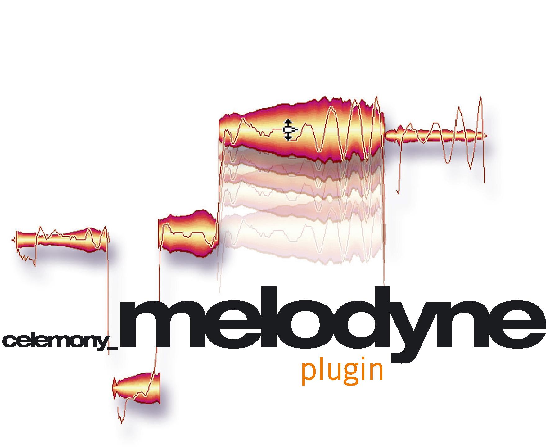 Melodyne Updates for Mavericks - Everything Recording
