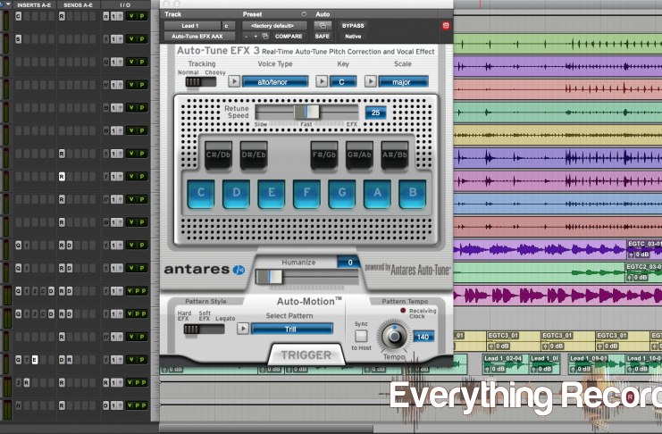 Software Archives - Page 33 of 62 - Everything Recording