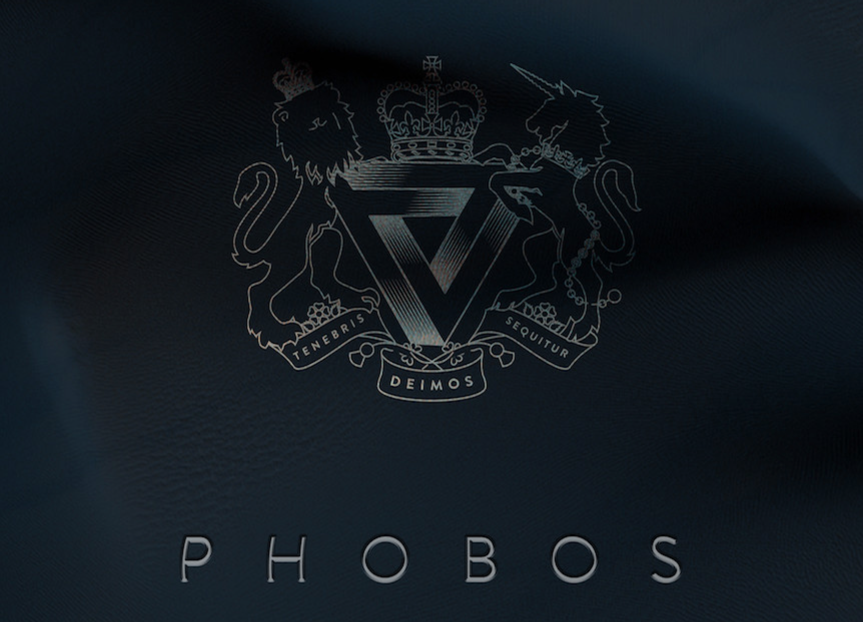 Spitfire Audio BT Phobos - Everything Recording