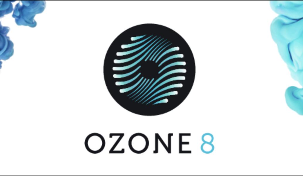iZotope Ozone 8 - Everything Recording