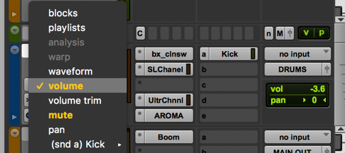 Pro Tools Control And Eucontrol Versions Are Incompatible