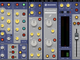 Tone2 Vocoder Soundset for Electra2 - Everything Recording