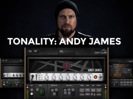 STL Tonality Andy James
