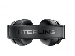 Sterling Audio Headphones